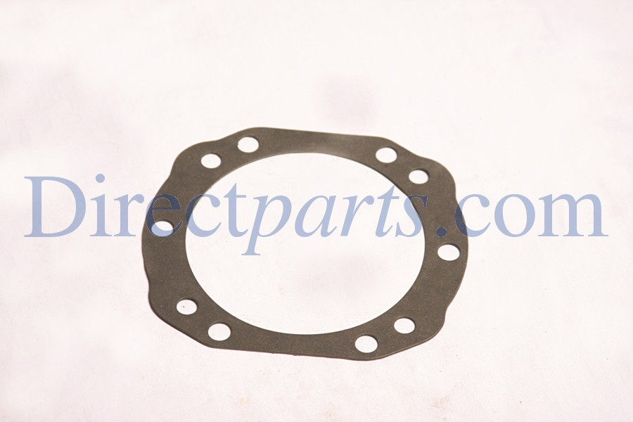 Cylinder Head Gasket For All 18 &22HP Cushman Twin Cylinder Air Cooled Engines
