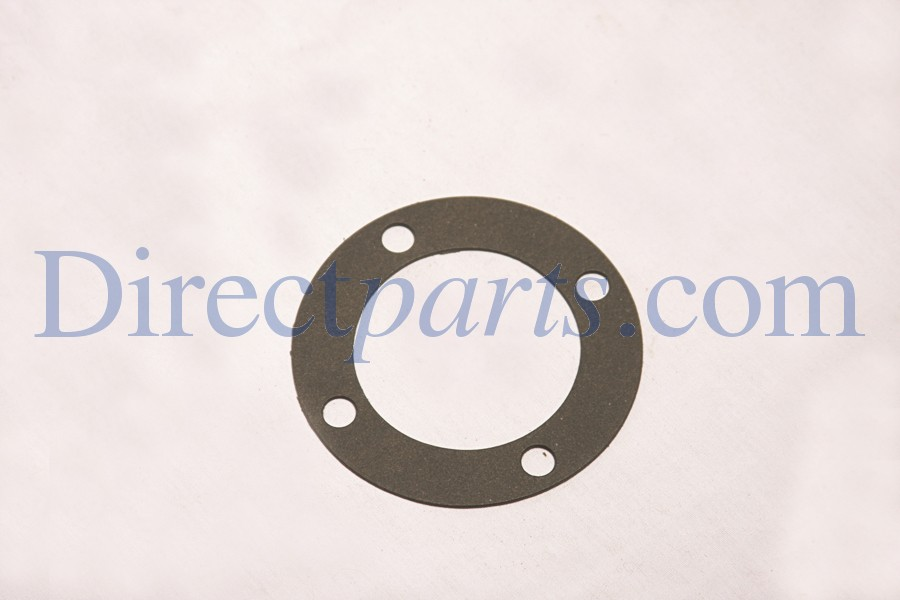 Cushman Differential Retainer Gasket