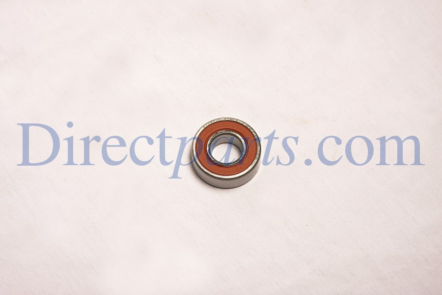 Pilot Bearing, Fits all Models With Twin Cylinder Air Cooled Cushman Engine