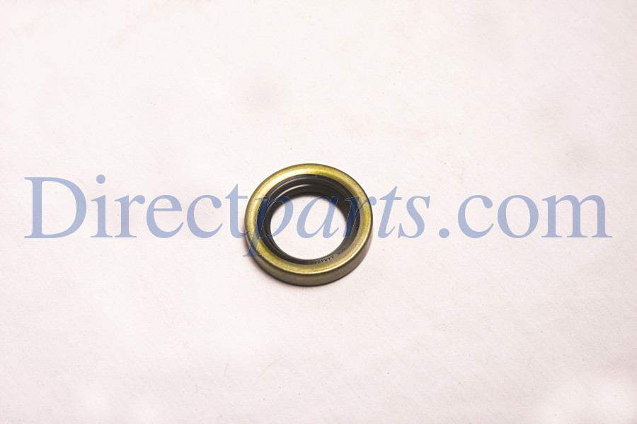 Cushman Differential inner Seal