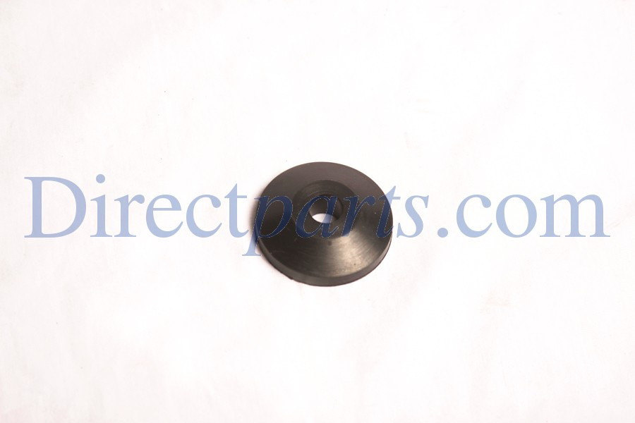 Rubber Mount, Engine/Transmission Mount