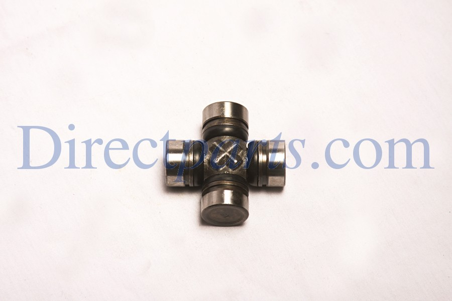 U-Joint, For Cushman Drive Shaft