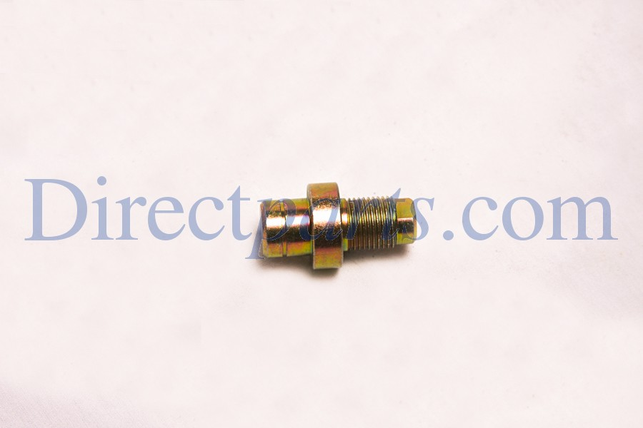 Brake Pin, Heel.  Was Part Number 806758