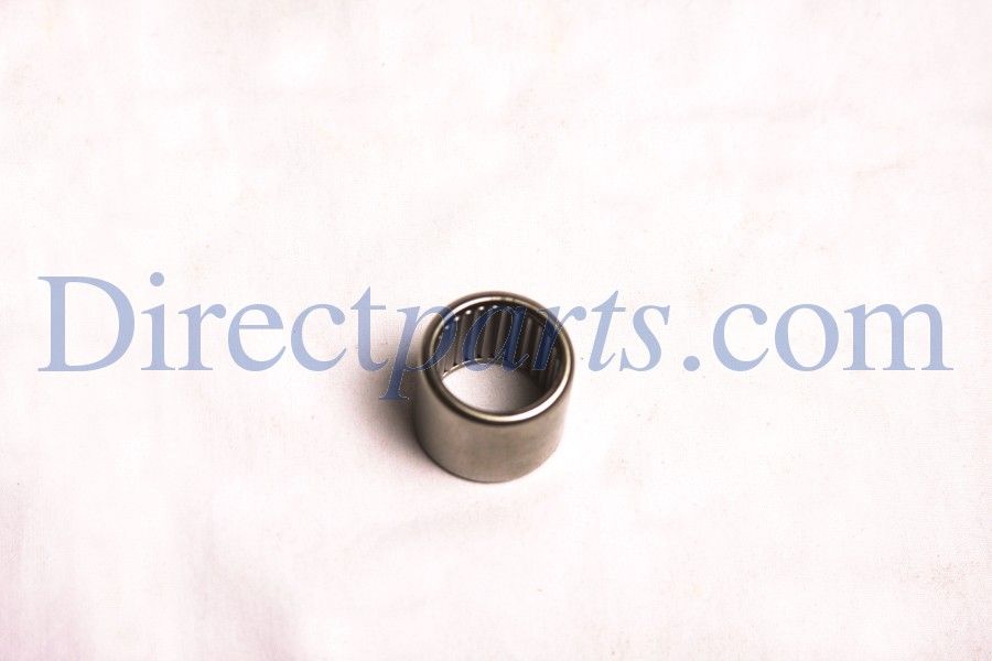 Needle Bearing, For Cushman Transmission