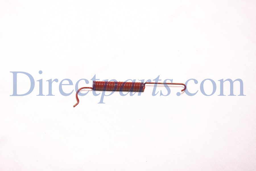 Brake Shoe Spring for 889350 Brake Shoes