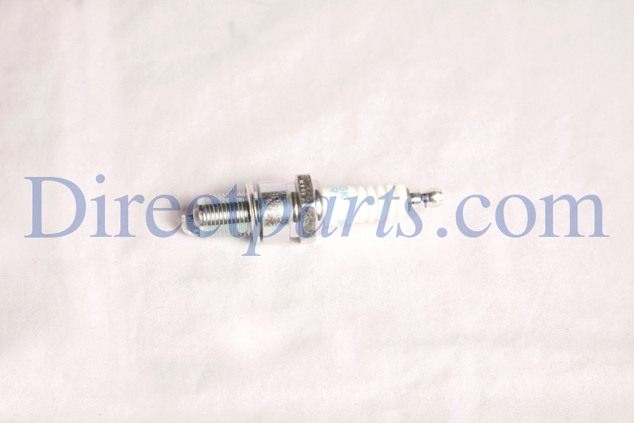 Spark Plug, For 327 Daihatsu Liquide Cooled Engine