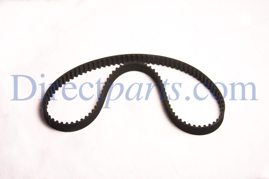 "Belt, Timing, approx 3/4"" Wide, For 327 Daihatsu Engine. For Engines after serial number OS53354"