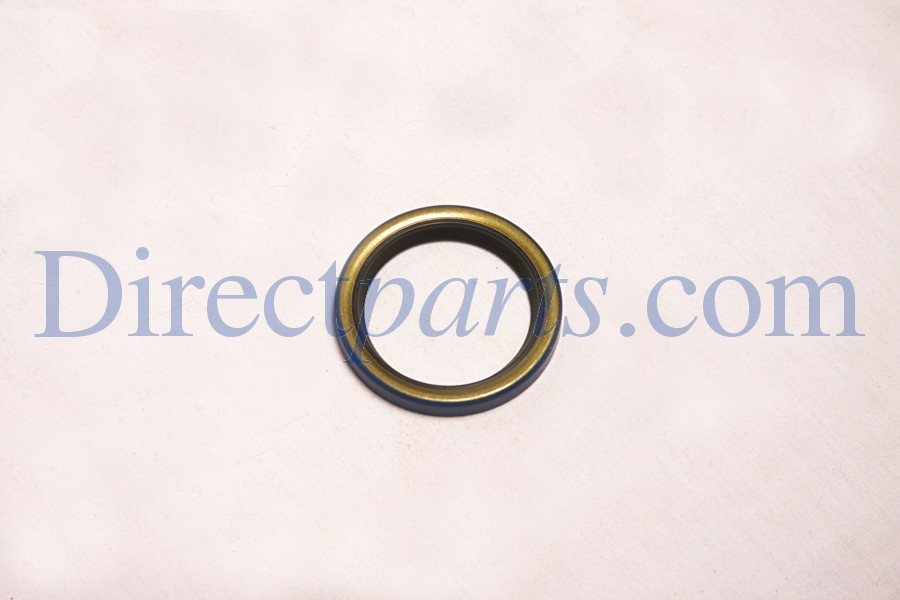Hypoid Differential Oil Seal