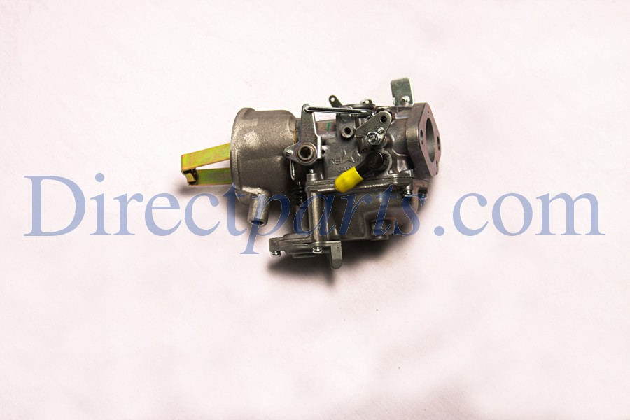 NLA Keihin Carburetor use 887333