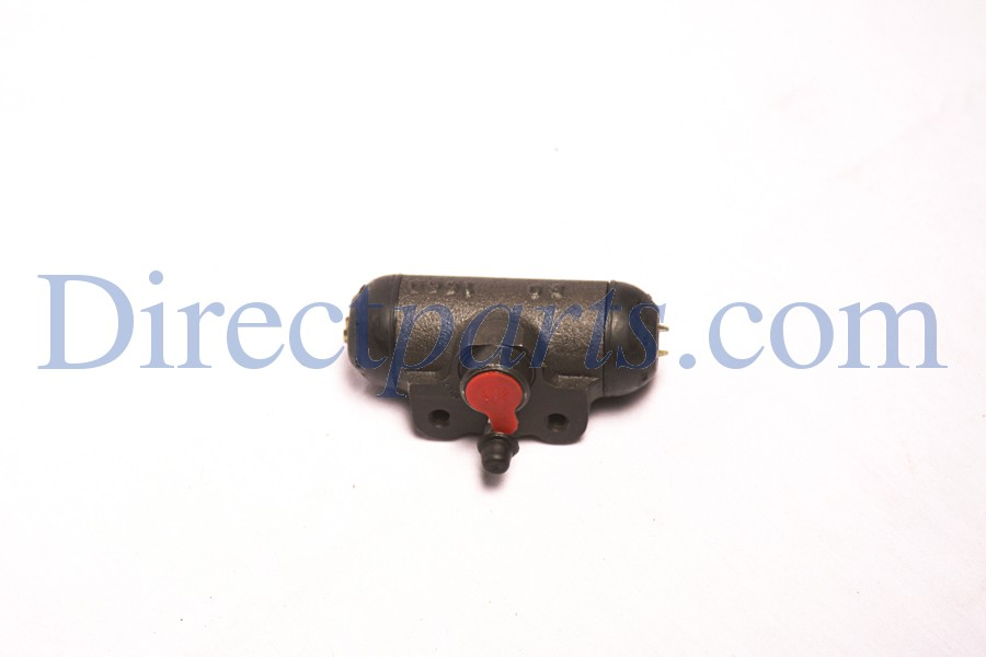Wheel Cylinder, Used with the 887284 Brake Shoe.