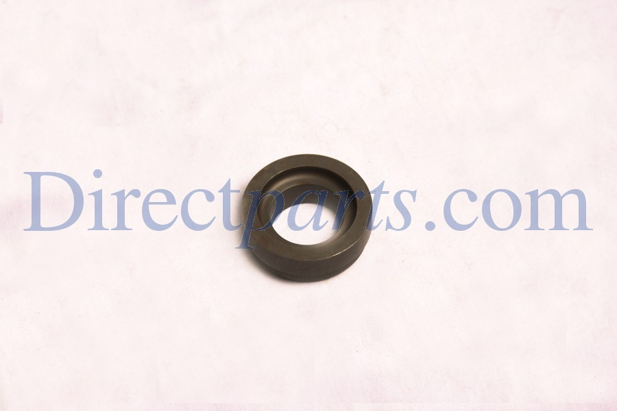 Front Fork Upper Bearing Cup