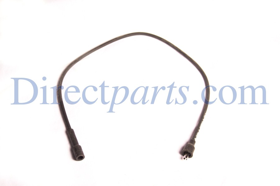 Wire, Spark Plug, 22Hp, Right, 32""