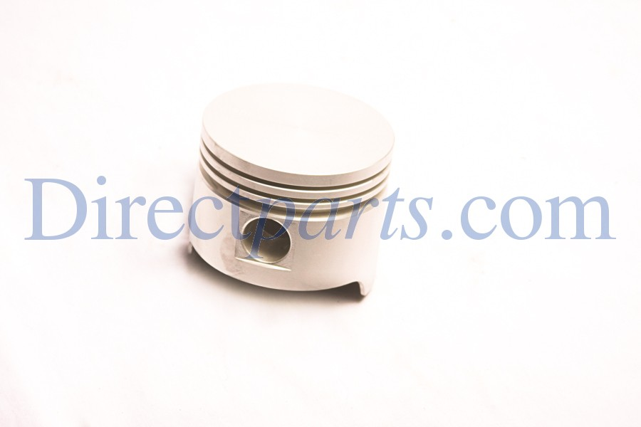 Piston, Std. For 22HP Cushman Twin Cylinder Air Cooled Engine