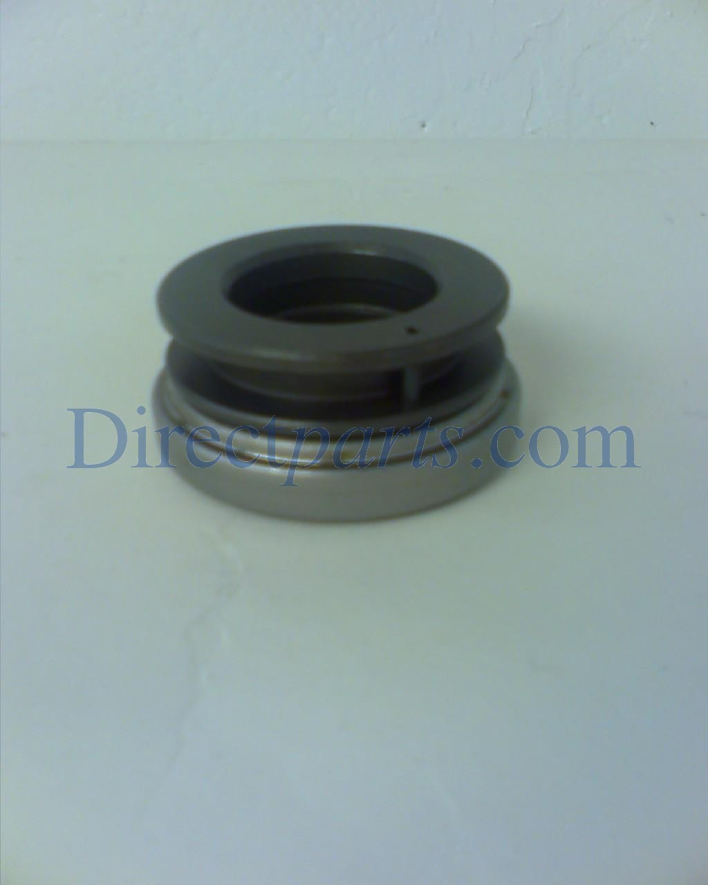 Throw-Out Bearing, Fits all Models With Daihatsu 327 Liquid Cooled Engine