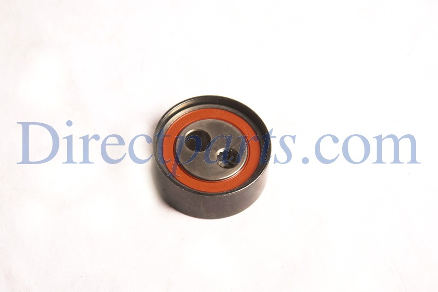 Tensioner, Timing Belt, For 327 Daihatsu Engine. For Engines Prior to serial number OS53354