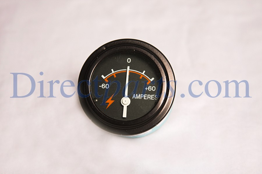 Ammeter Kit for 18HP &22HP Cushman Engine