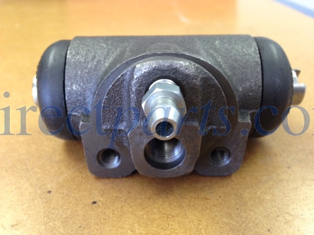 "Wheel Cylinder 13/16"" Bore Was 836796"