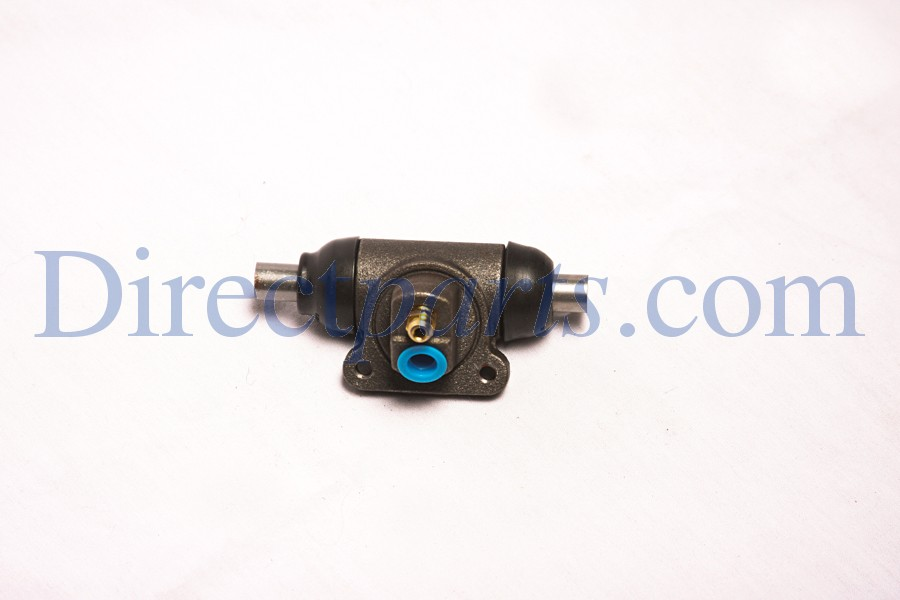 Wheel Cylinder, Used with 894932 or 2701253 Brake Shoes